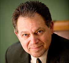 Bill Bernard - WFB Legal Consulting, Inc.