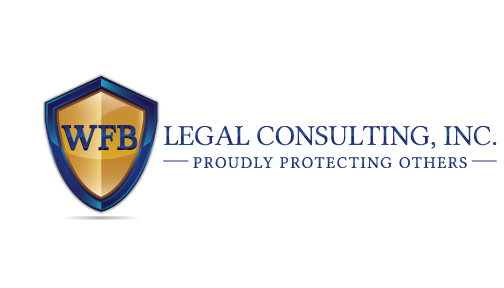WFB Legal Consulting